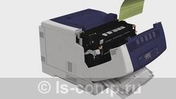 Купить Принтер Xerox Phaser 7100DN (P7100DN#) фото 3