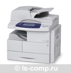 Купить МФУ Xerox WorkCentre 4250s (WC4250S) фото 2