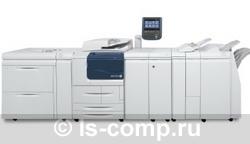 Купить МФУ Xerox D110 (D110_CPS) фото 2