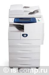Купить МФУ Xerox WorkCentre 4250hc (WC4250hc) фото 1