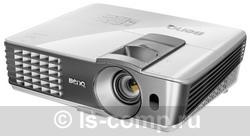Купить Проектор BenQ W1070 (9H.J7L77.17E) фото 1
