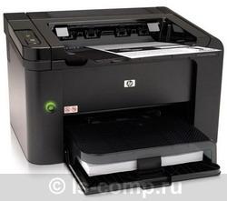Купить Принтер HP LaserJet Pro P1606dn (CE749A) фото 2