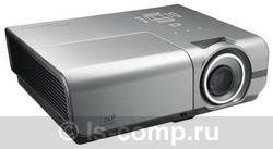 Купить Проектор Optoma EH2060 (EH2060) фото 2