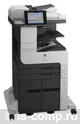 Купить МФУ HP LaserJet Enterprise 700 M725z (CF068A) фото 2
