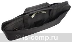 Купить Сумка для ноутбука PC PET PCP-Z9217N (PCP-Z9217N) фото 3