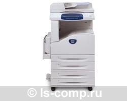Купить МФУ Xerox WorkCentre 5230 (WC5230A_D) фото 1