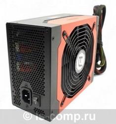 Купить Блок питания Antec HCG-900 900W (HCG-900) фото 2