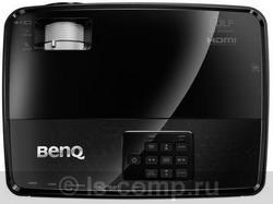 Купить Проектор BenQ MW523 (9H.JA377.34E) фото 2