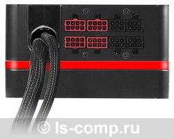 Купить Блок питания Thermaltake Toughpower Grand 650W (TPG-650MPCEU) фото 2