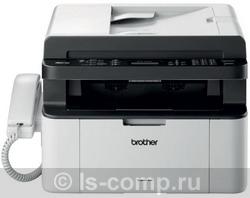 Купить МФУ Brother MFC-1815R (MFC-1815R) фото 2