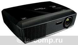 Купить Проектор Optoma DS211 (DS211) фото 1