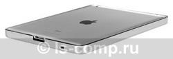 Купить Клавиатура Logitech Keyboard Case for iPad 2 Black Bluetooth (920-003427) фото 2