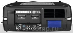 Купить Проектор Projectiondesign F82 1080p (101-1610-08) фото 2