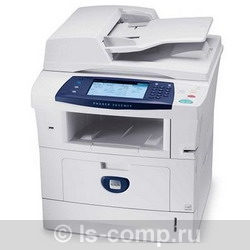 Купить МФУ Xerox Phaser 3635S (P3635MFPS#) фото 1