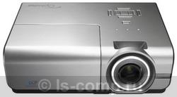 Купить Проектор Optoma EH2060 (EH2060) фото 1