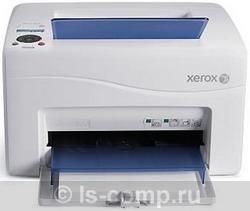������ ������� Xerox Phaser 6000 (P6000B#) ���� 1