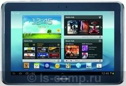 Купить Планшет Samsung Galaxy Note N8000 (GT-N8000EAA) фото 2