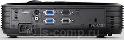 Купить Проектор ViewSonic PJD5233 (PJD5233) фото 2