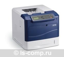 Купить Принтер Xerox Phaser 4600N (P4600N#) фото 1
