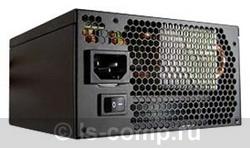 Купить Блок питания Zalman ZM600-HP 600W (ZM600-HP) фото 2