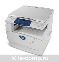 Купить МФУ Xerox WorkCentre 5020DN (WC5020DN#) фото 2