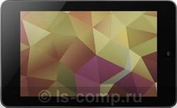 Купить Планшет Asus Nexus 7 (90OK0UI2100180U) фото 2
