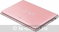 Купить Ноутбук Sony Vaio E1111M1R/P (SV-E1111M1R/P) фото 4