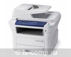 Купить МФУ Xerox WorkCentre 3210N (WC3210N#) фото 2