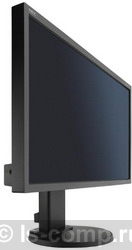 Купить Монитор NEC E243WMi (E243WMi-BK) фото 2