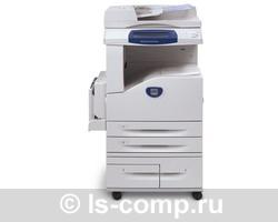 Купить Копир Xerox WorkCentre 5222CD с устройством автоматической подачи (WC5222CD#) фото 2