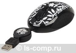 Купить Мышь G-CUBE GLBW-20SG USB (GLBW-20SG) фото 2