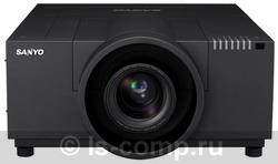 Купить Проектор Sanyo PLC-XF1000 (PLC-XF1000) фото 1