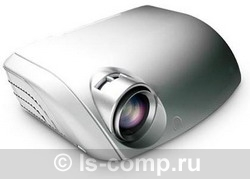 Купить Проектор Optoma HD81 (HD81) фото 3