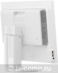Купить Монитор NEC EA193Mi (EA193Mi) фото 2