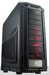 Купить Корпус Cooler Master Storm Trooper w/o PSU Black (SGC-5000-KKN1) фото 1