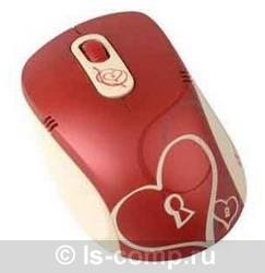 Купить Мышь G-CUBE G7E-60S USB (G7E-60S) фото 3