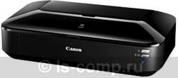 Купить Принтер Canon PIXMA iX6840 (8747B007) фото 2