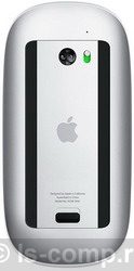 Купить Мышь Apple Magic Mouse Bluetooth (MB829ZM/B) фото 3