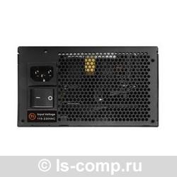 Купить Блок питания Thermaltake Toughpower XT Gold 1475W (TPX-1475M) фото 2