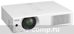Купить Проектор Sanyo PLC-WU3800 (PLC-WU3800) фото 2