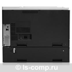 Купить Принтер HP Color LaserJet Enterprise CP5525dn (CE708A) фото 3