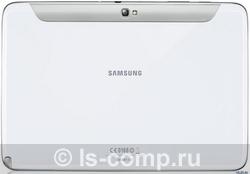 Купить Планшет Samsung Galaxy Note N8000 (GT-N8000ZWA) фото 2