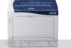 Купить Принтер Xerox Phaser 7100DN (P7100DN#) фото 1