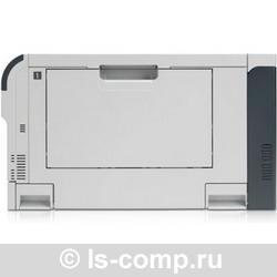 Купить Принтер HP Color LaserJet Professional CP5225dn (CE712A) фото 3
