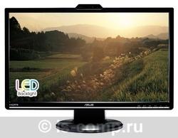 Купить Монитор Asus VK248H (VK248H) фото 1