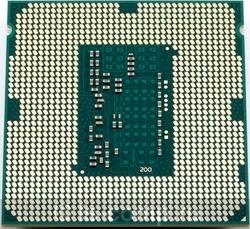 Купить Процессор Intel Core i5-4440 (CM8064601464800 SR14F) фото 2