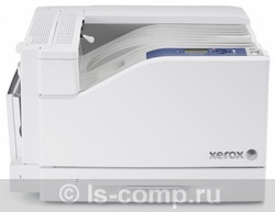 Купить Принтер Xerox Phaser 7500N (P7500N#) фото 2