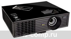 Купить Проектор ViewSonic PJD5126 (PJD5126) фото 1