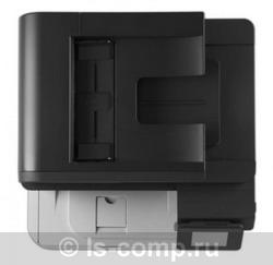 Купить МФУ HP LaserJet Pro M521dw (A8P80A) фото 4