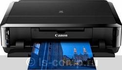 Купить Принтер Canon PIXMA iP7240 (6219B007) фото 1